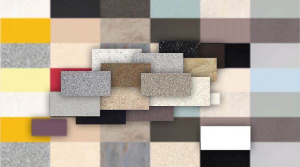 Corian Countertop Samples Elegant Corian Countertop