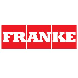 Franke Taps Guernsey