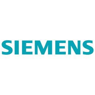 Siemens Guernsey