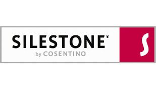 Silestone Worktops Guernsey