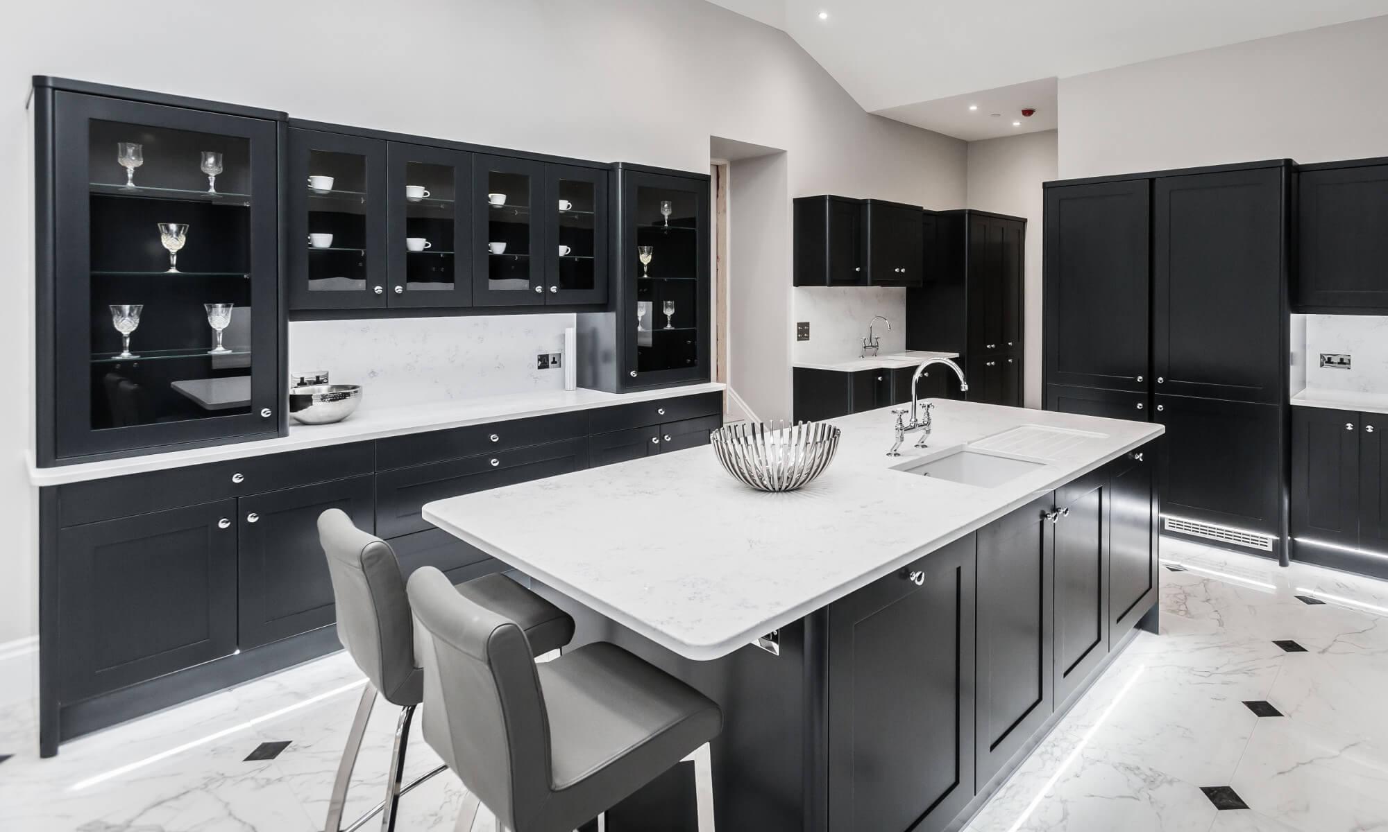 Design Interiors Ltd. - Guernsey