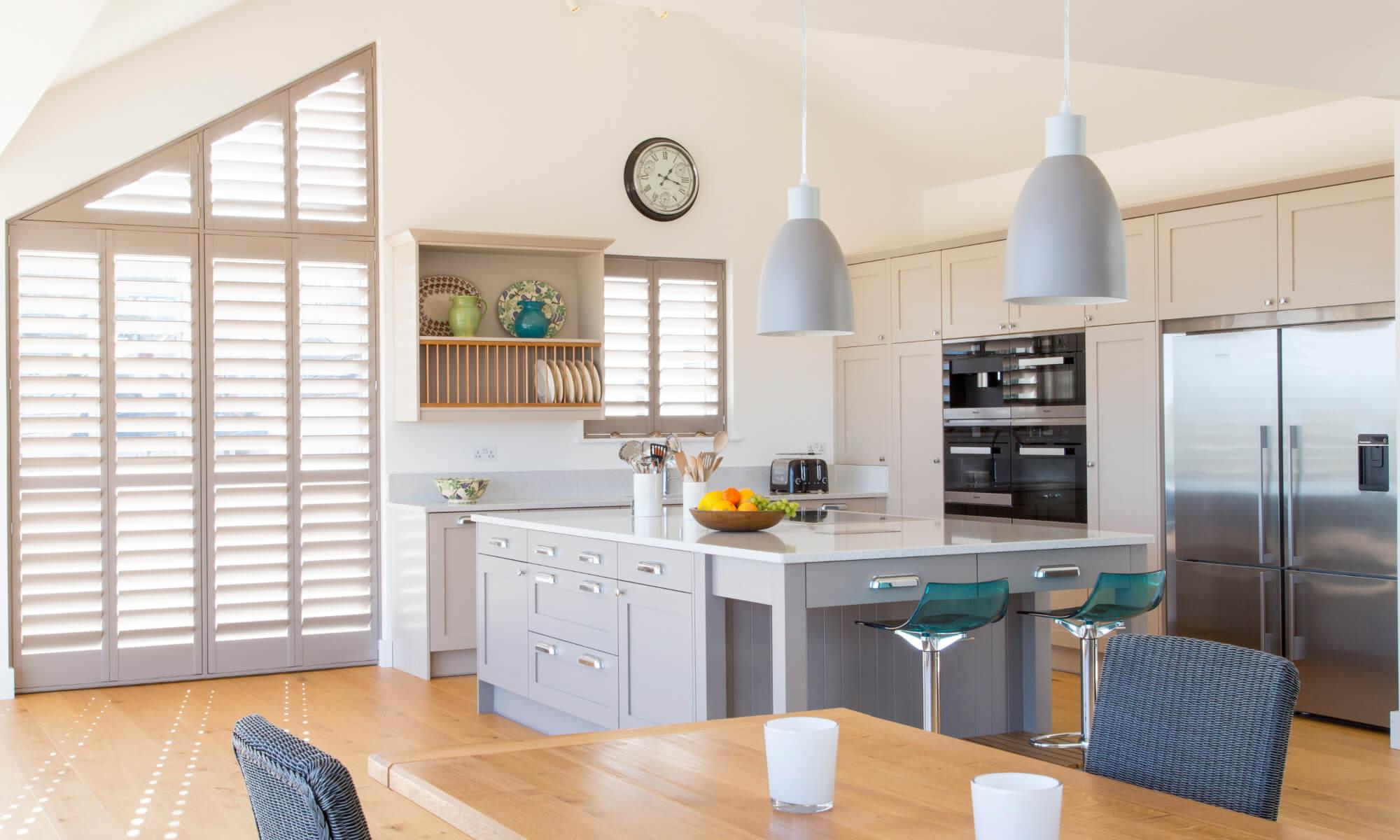 Design Interiors Ltd. Guernsey