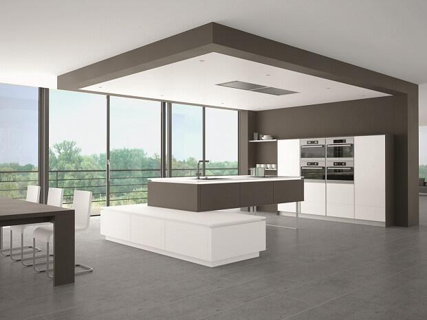 Guernsey-Design-Interiors-Kitchen