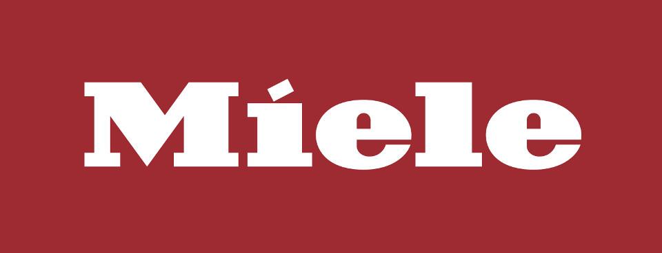 Miele Guernsey Logo